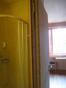3layer_door1.jpg