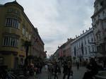 Linz.jpg