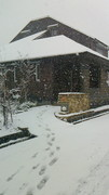 R2000プラス 雪.jpg
