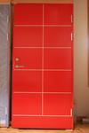 YD7 Red .jpg