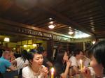 in the restaurant.jpg