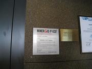 minergie_certification.jpg