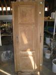 oak door.jpg