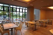 restaurant_meiwasanpia.jpg