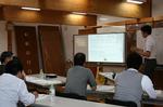 seminar09.6.19_2.jpg
