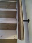 stair_railing.jpg
