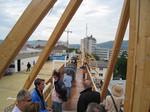 the roof on Liinz.jpg
